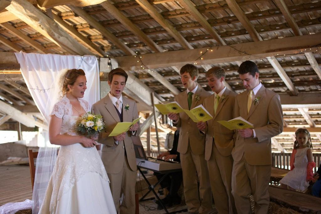 mariage_vintage_sarah (7)