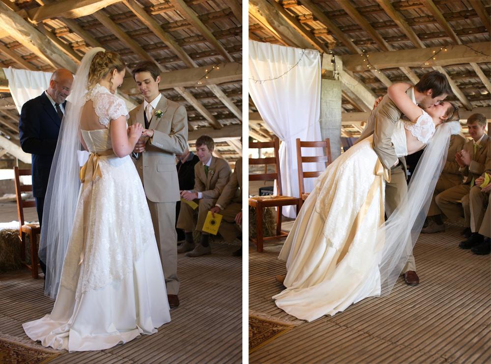 mariage_vintage_sarah (8)