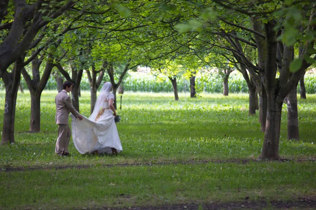 mariage_vintage_sarah (9)