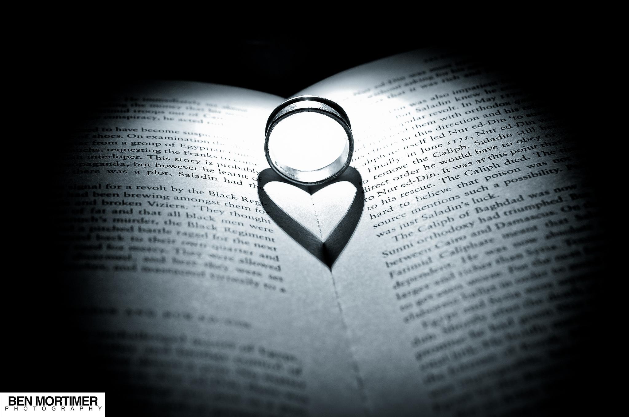 Se marier pendant ses études : avantages et inconvénients