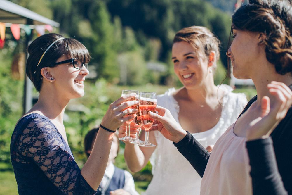 C+V-wedding-300-8N1A0477