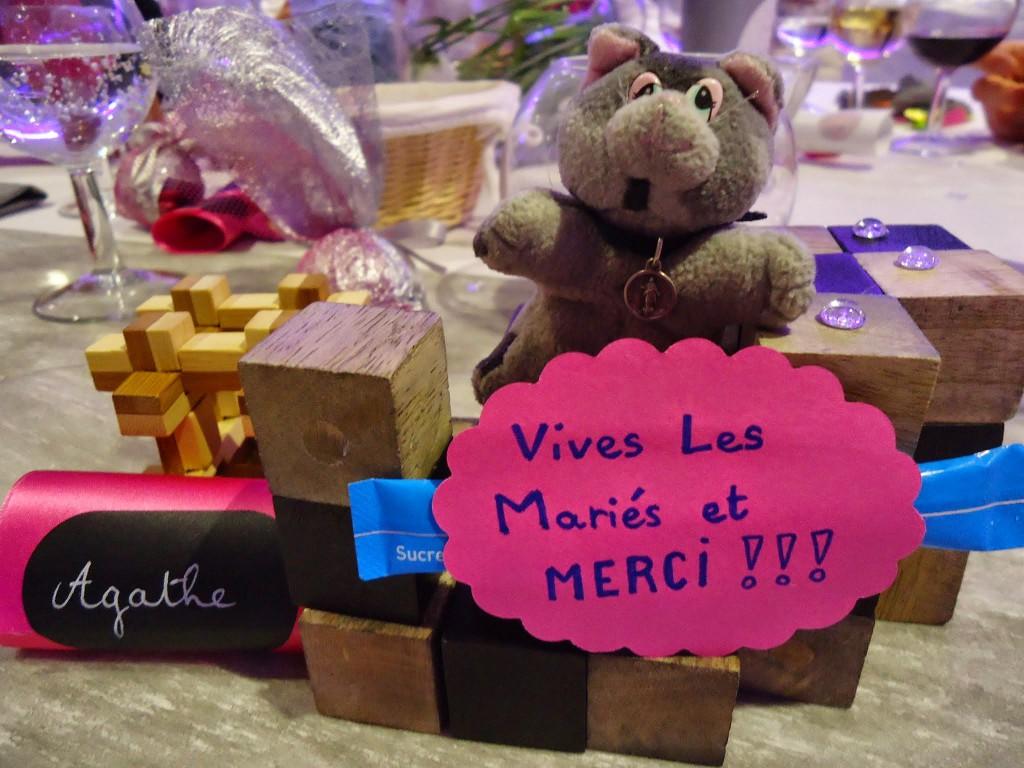 mariage_Elodie