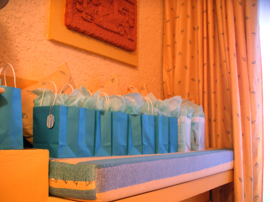 gift-bags mariage