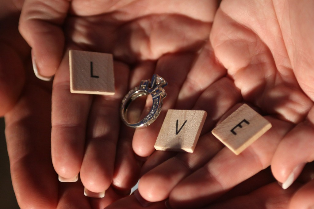 http://pixabay.com/en/love-ring-romance-wedding-couple-497528/