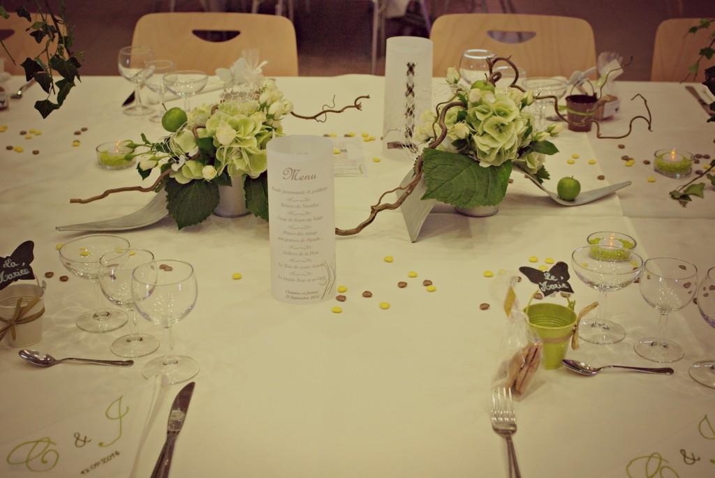 mariage-champetre-christine (15)