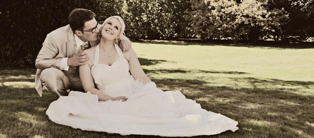mariage-champetre-christine (19)