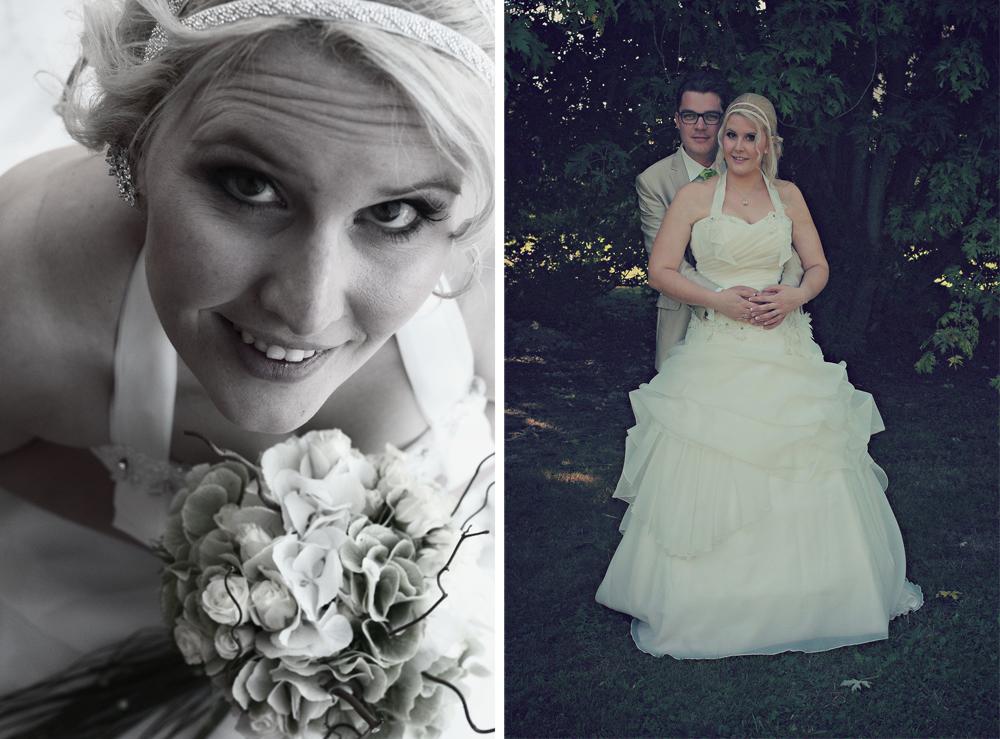 mariage-champetre-christine (20)