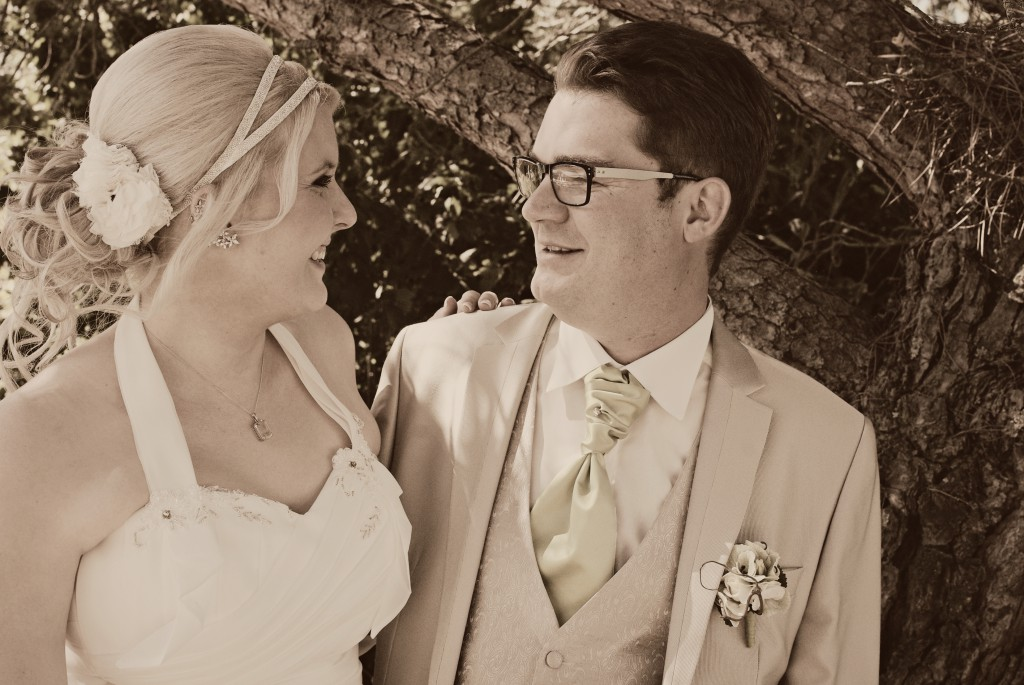 mariage-champetre-christine (21)