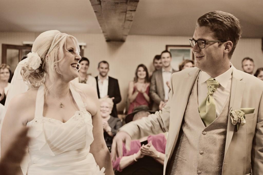 mariage-champetre-christine (4)