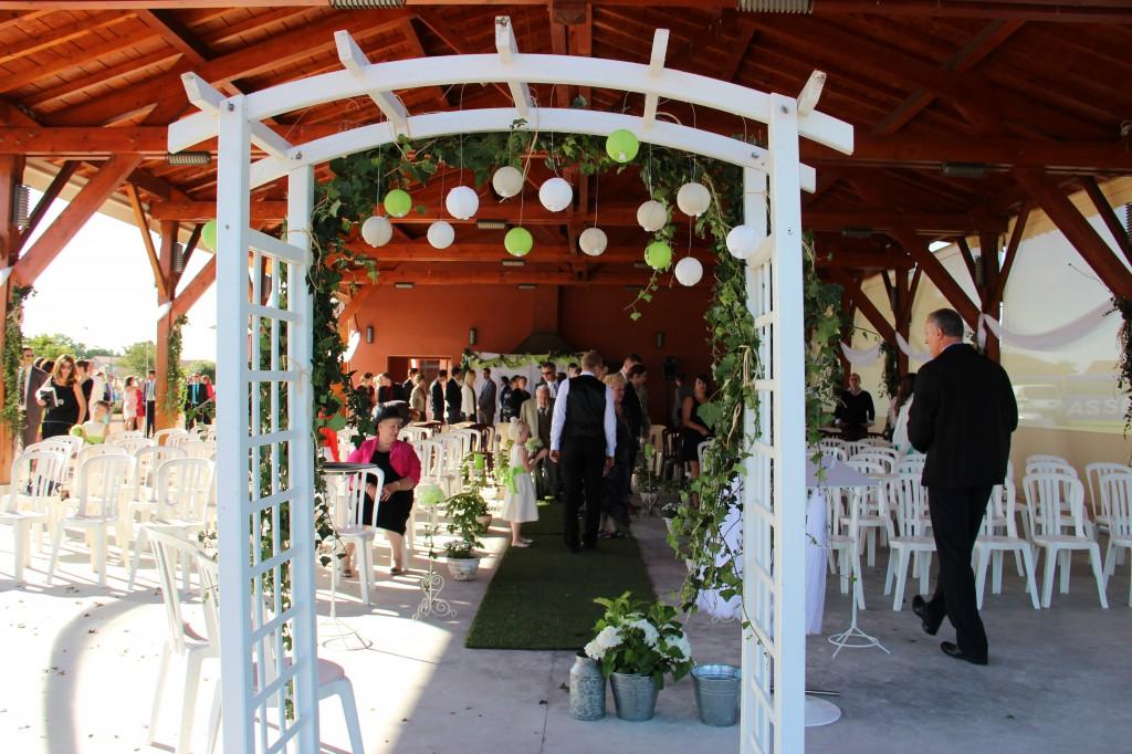 mariage-champetre-christine (6)