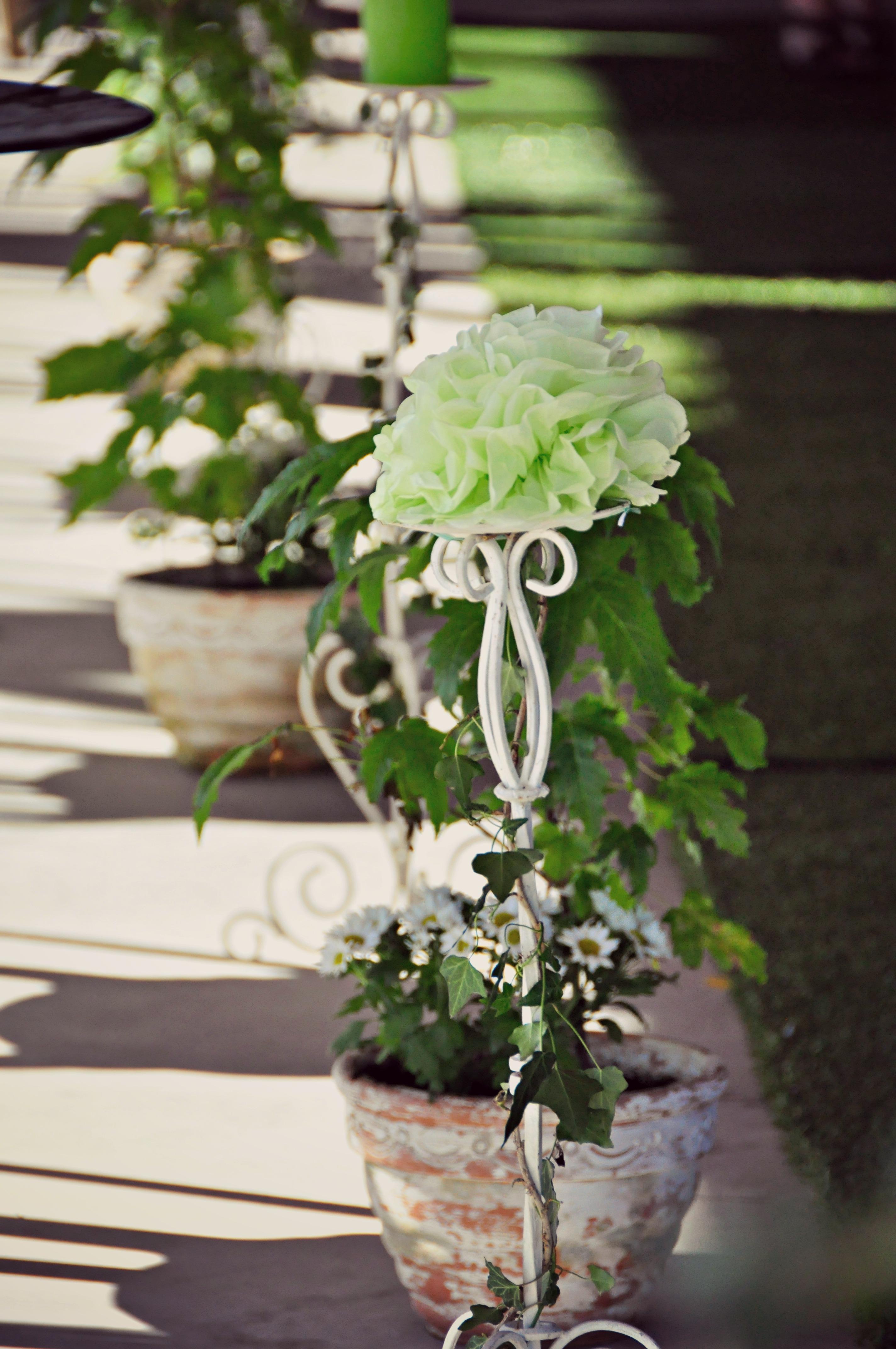 mariage-champetre-christine (7)