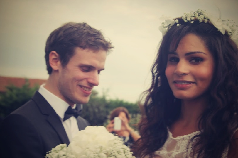 mariage-kelly (1)