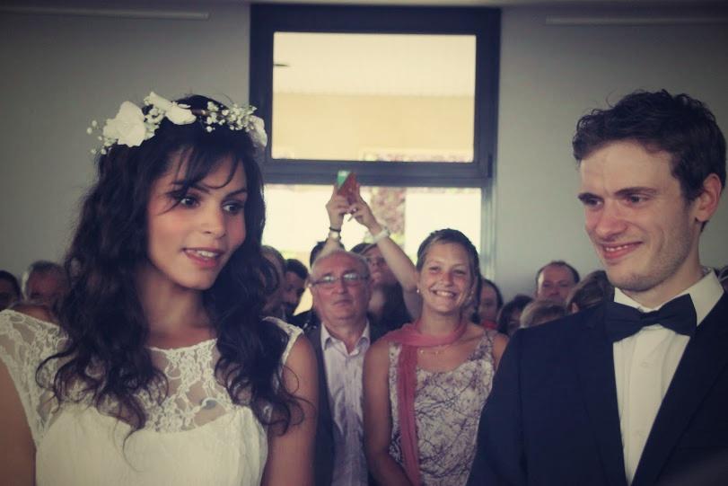 mariage-kelly (3)