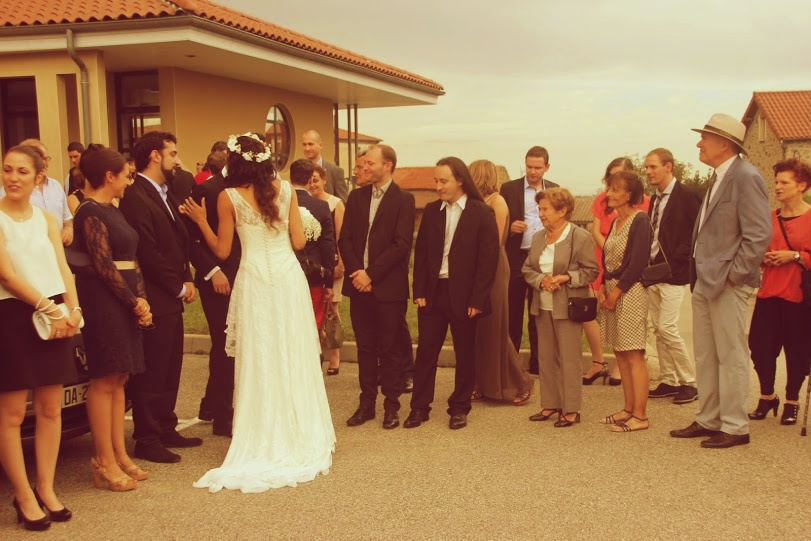 mariage-kelly (7)