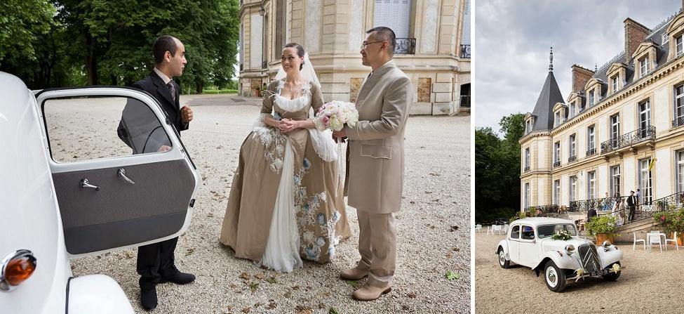 mariage romantique thème photographie (18)