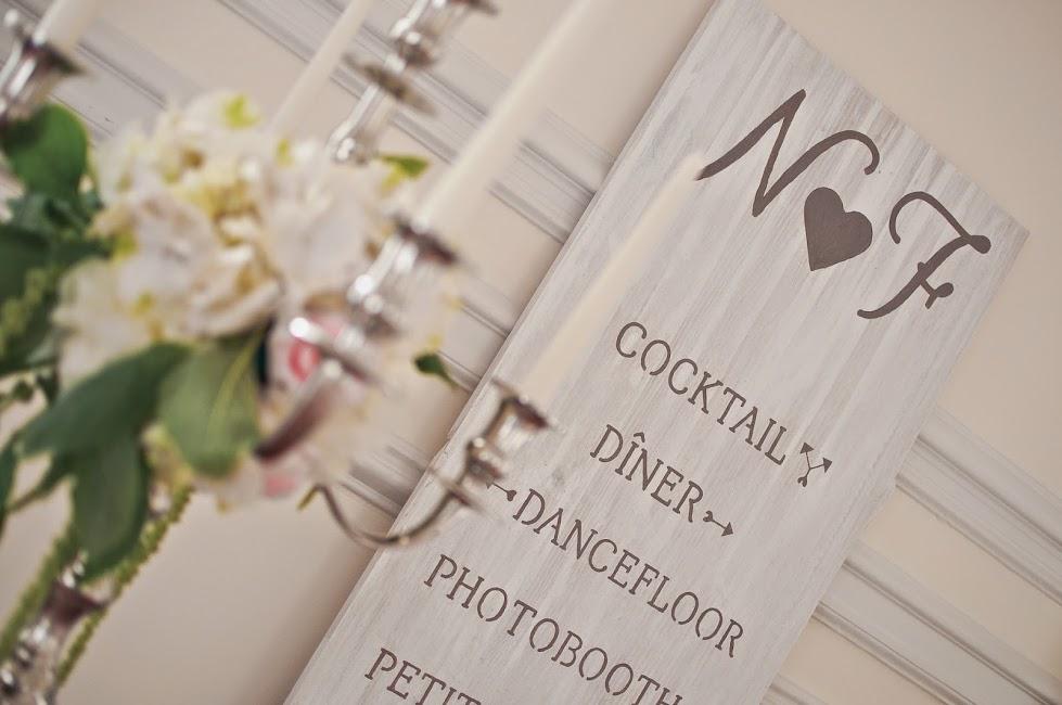 mariage romantique thème photographie (45)
