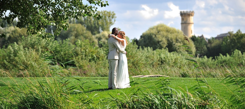 mariage thème voyage (18)