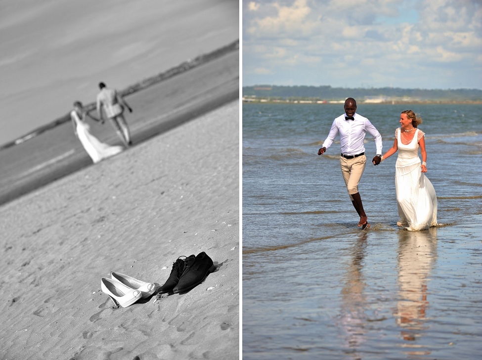mariage thème voyage (4)