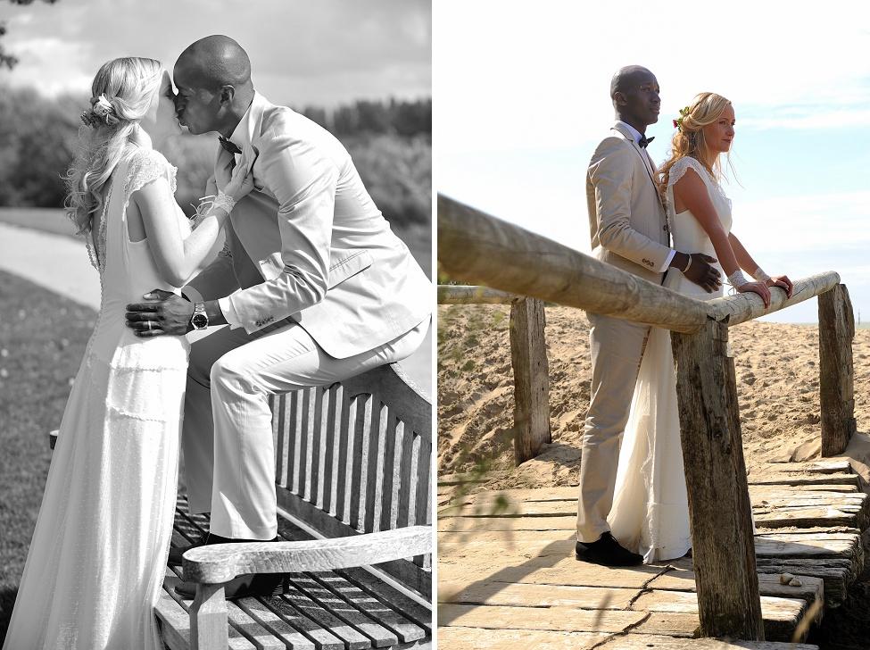 mariage thème voyage (6)