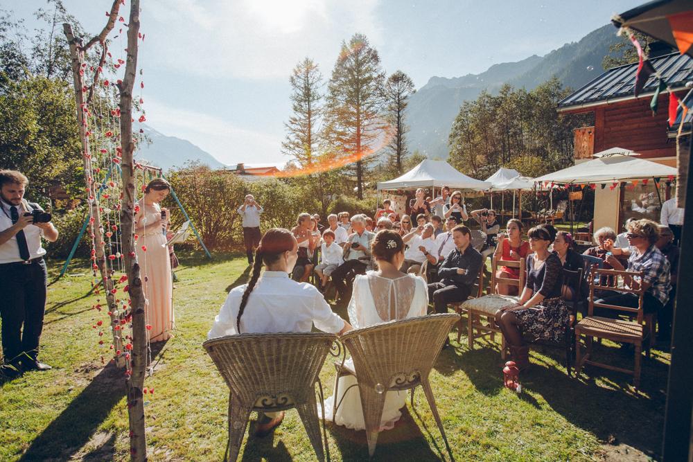 C+V-wedding-467-IMG_0160