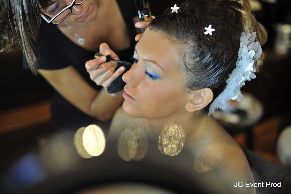 Mariage_Monaco_Lalita (2)