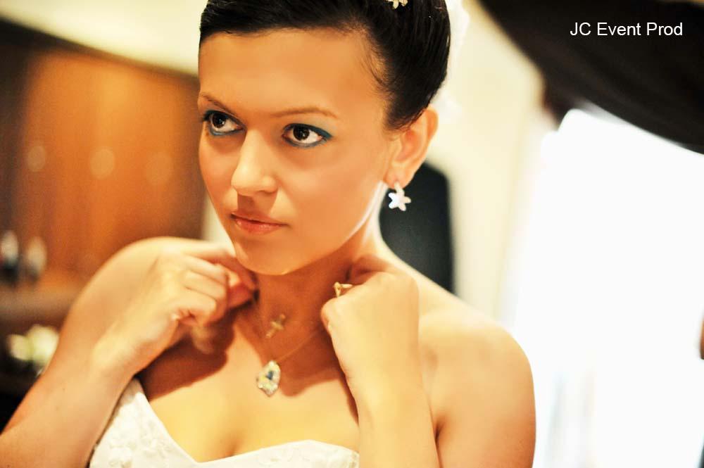 Mariage_Monaco_Lalita (5)