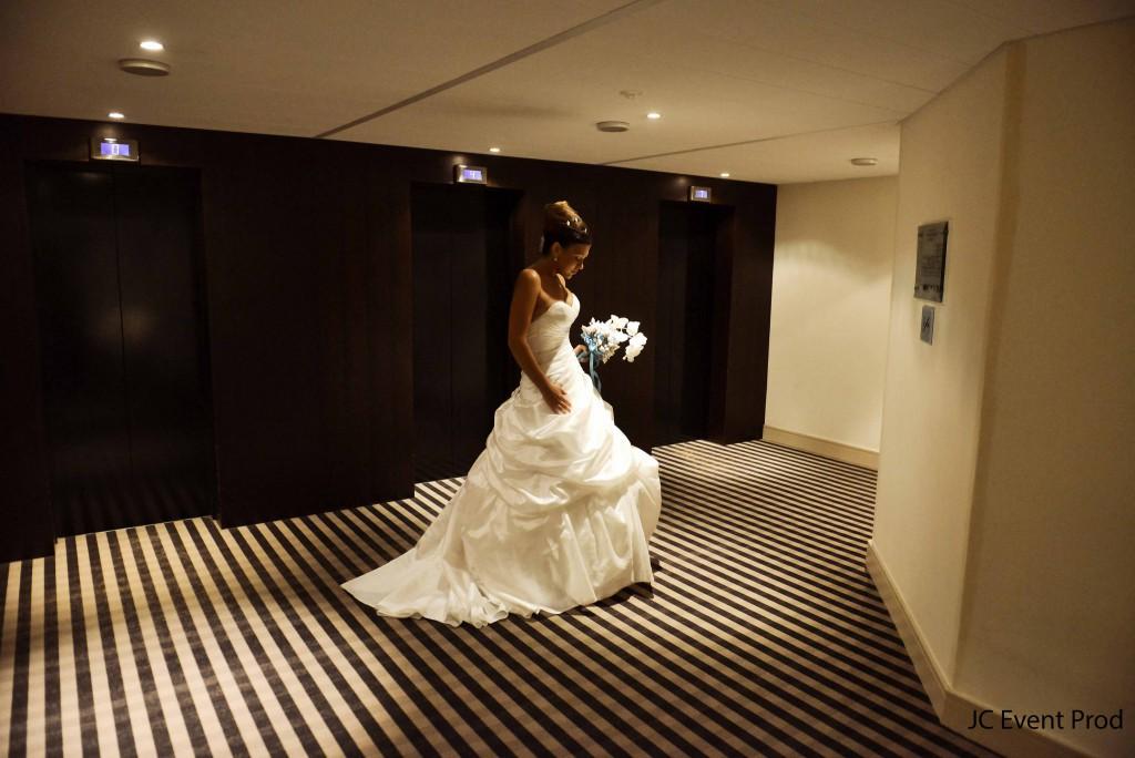 Mariage_Monaco_Lalita (9)