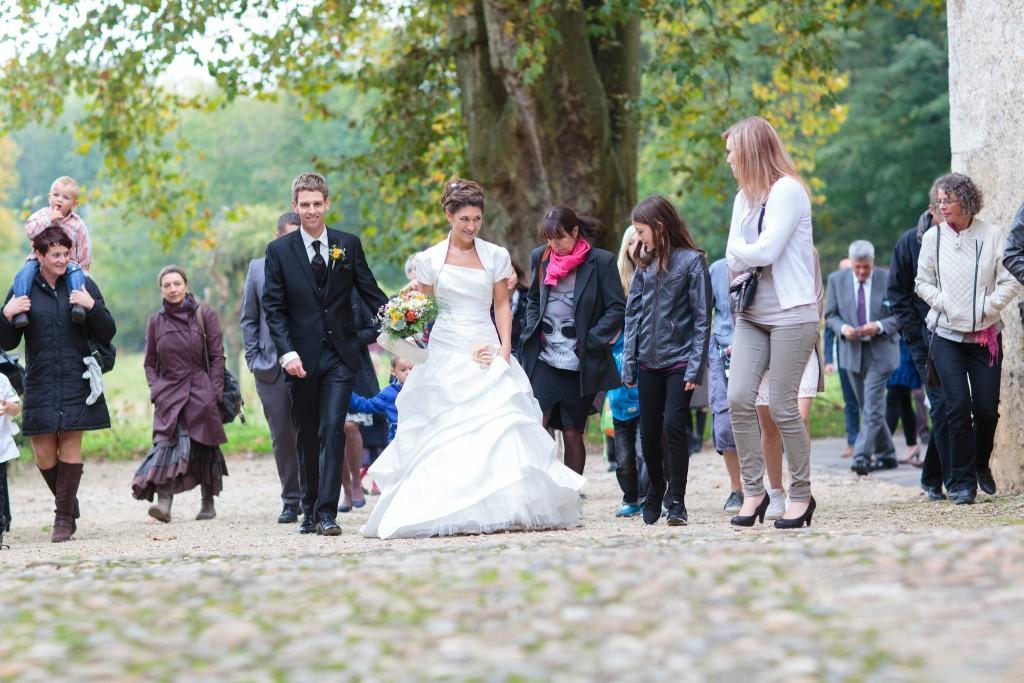 mariage automne (13)