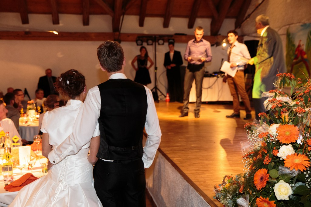 mariage automne (22)