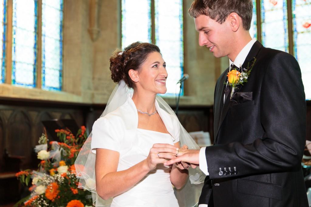 mariage automne (25)