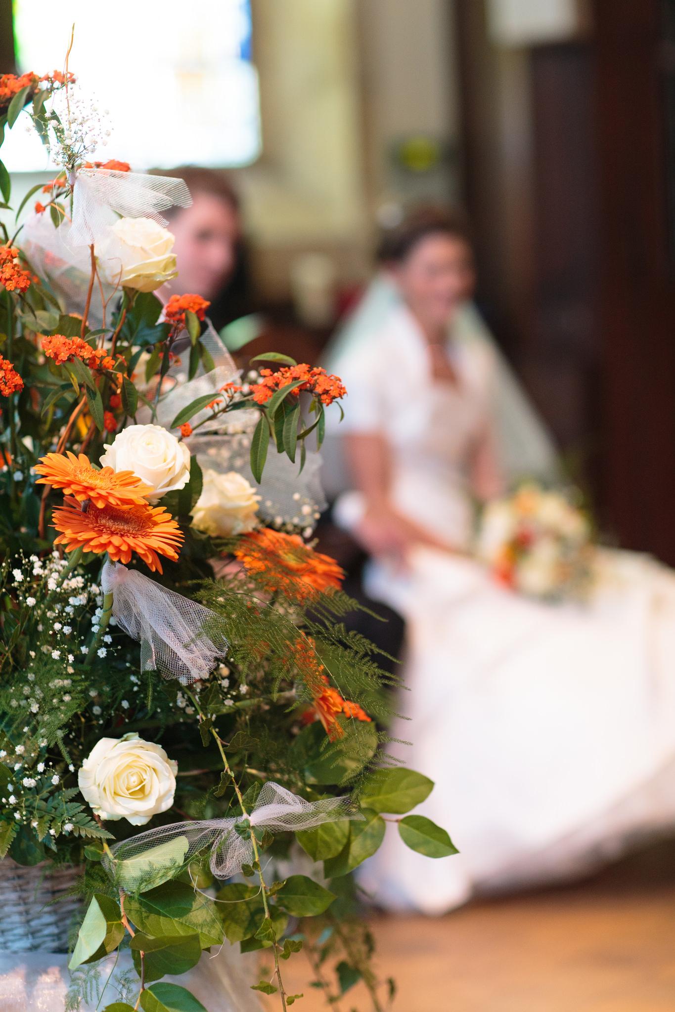 mariage automne (26)