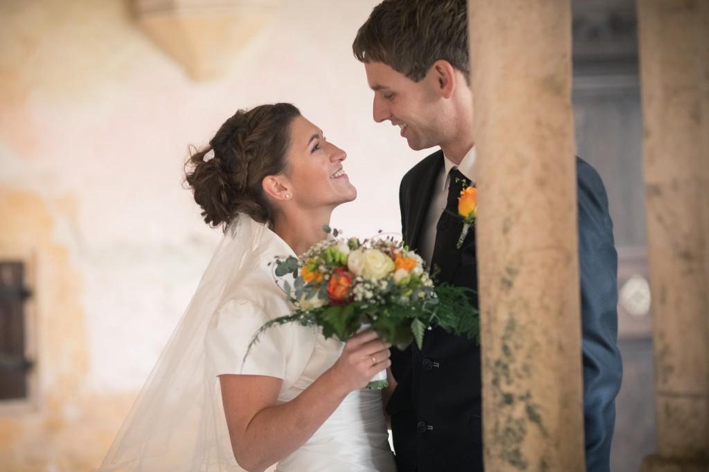 mariage automne (33)