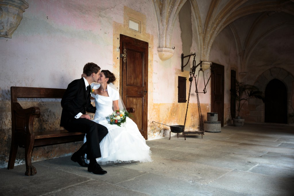 mariage automne (34)