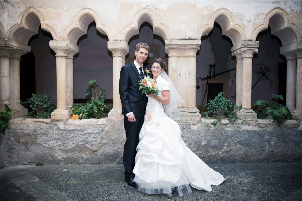 mariage automne (35)