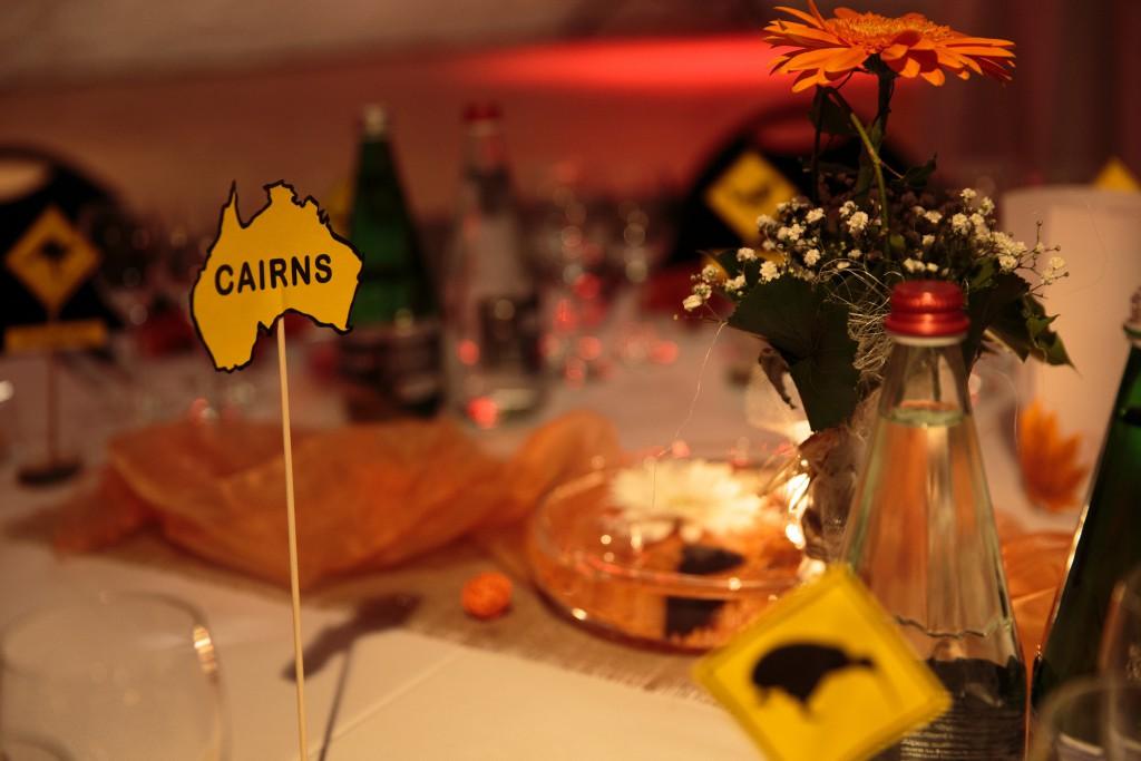 mariage automne (4)