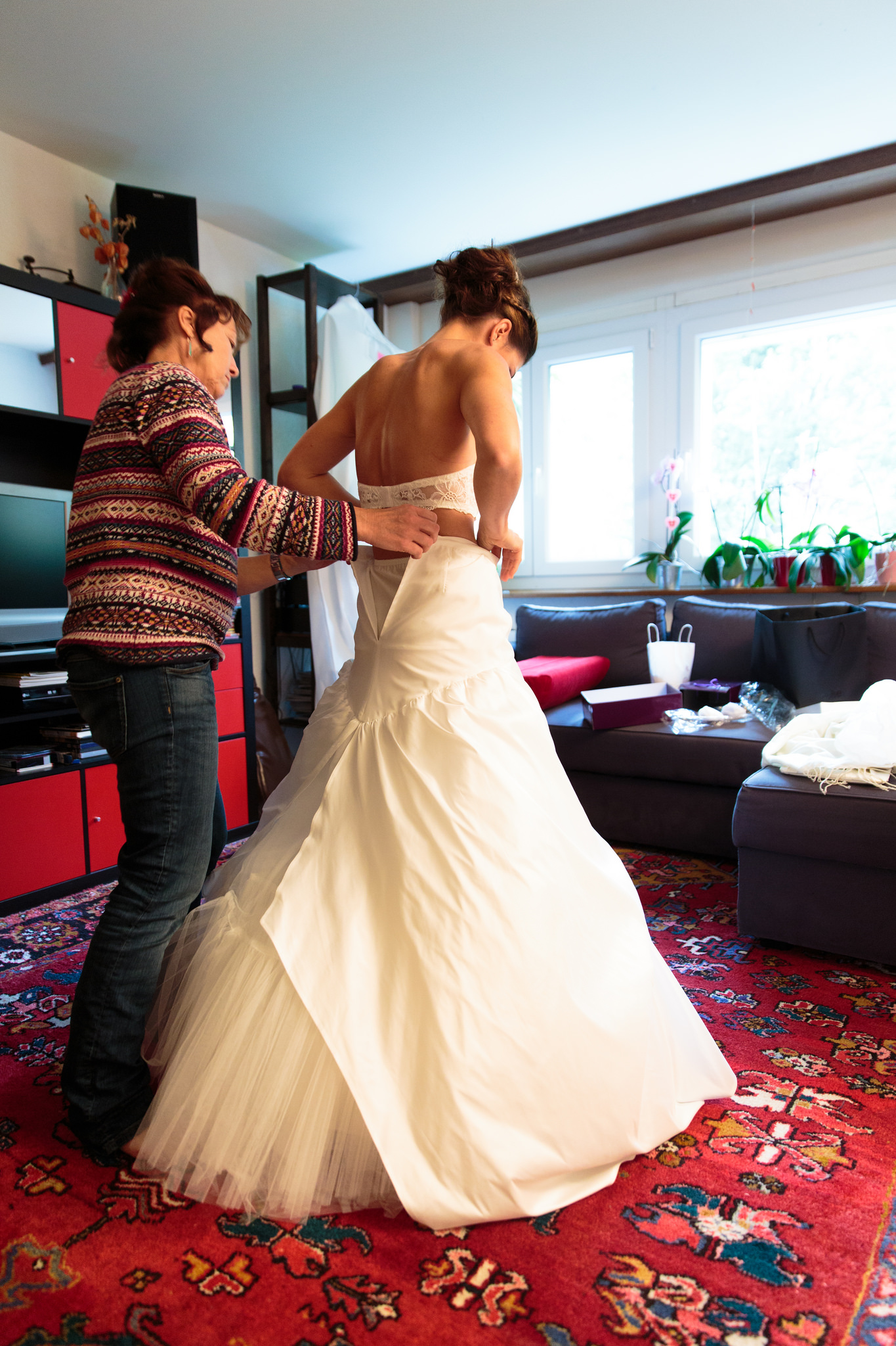 mariage automne (42)