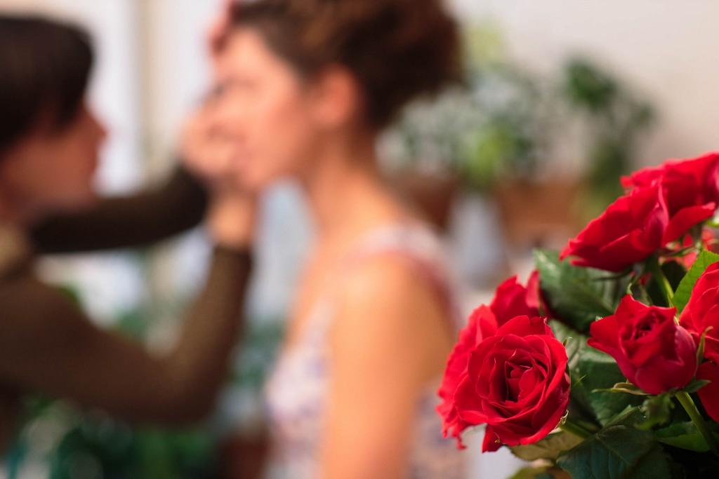 mariage automne (45)