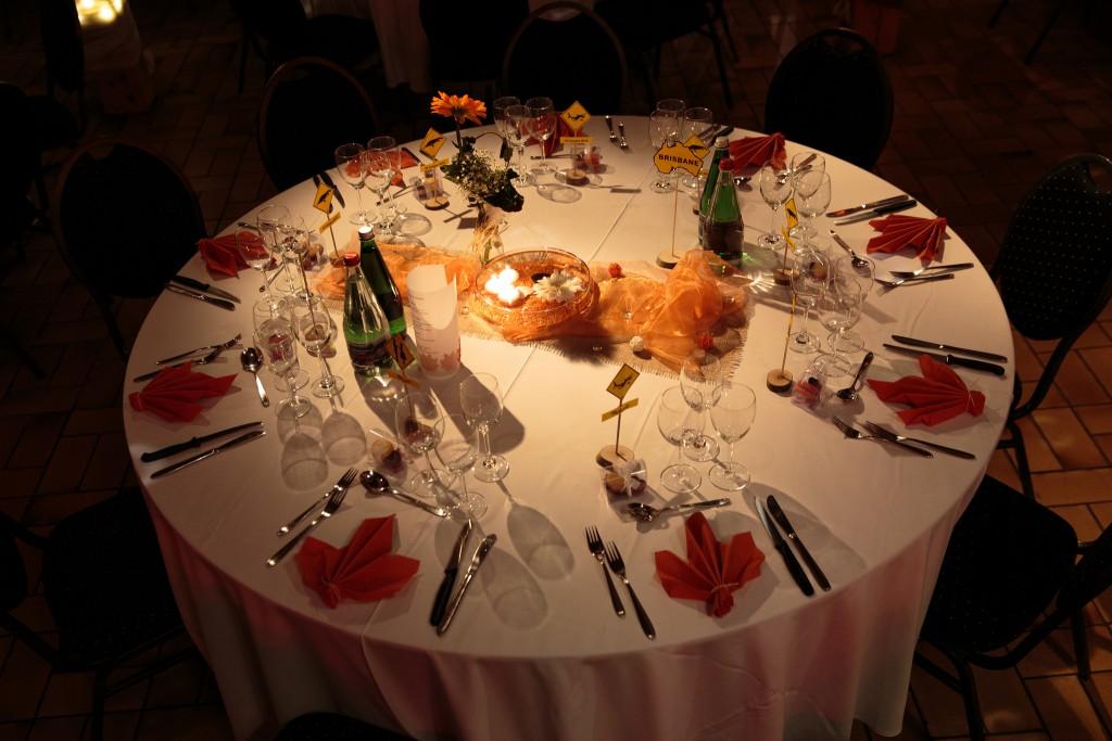 mariage automne (5)