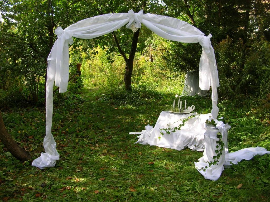wedding-69355_1280