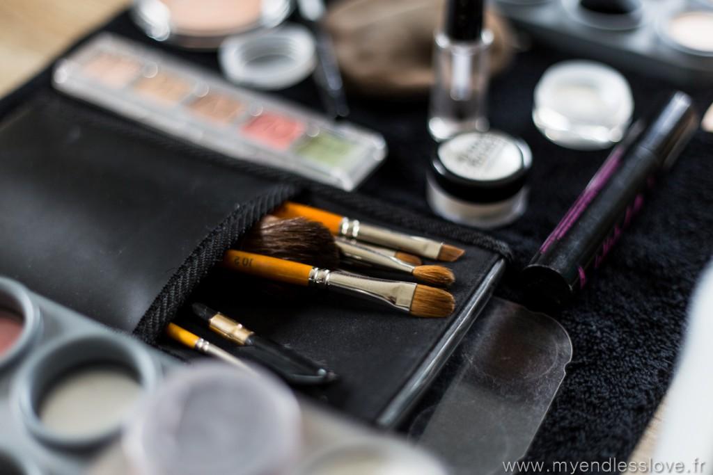 maquillage-yéti