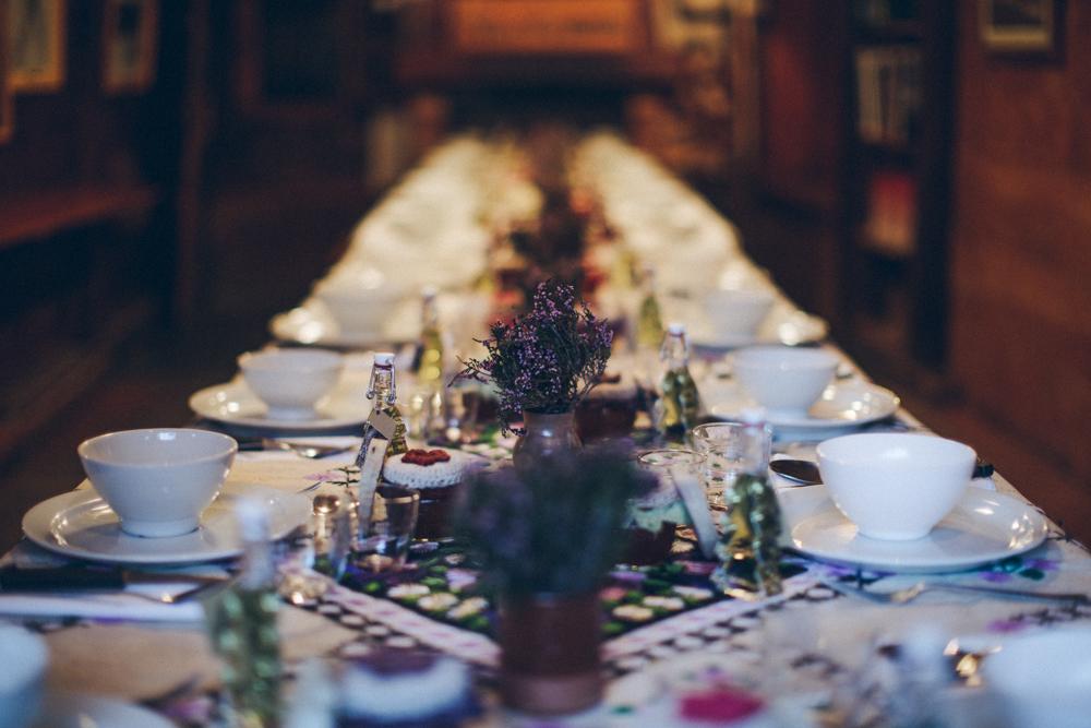 C+V-wedding-750-8N1A1230