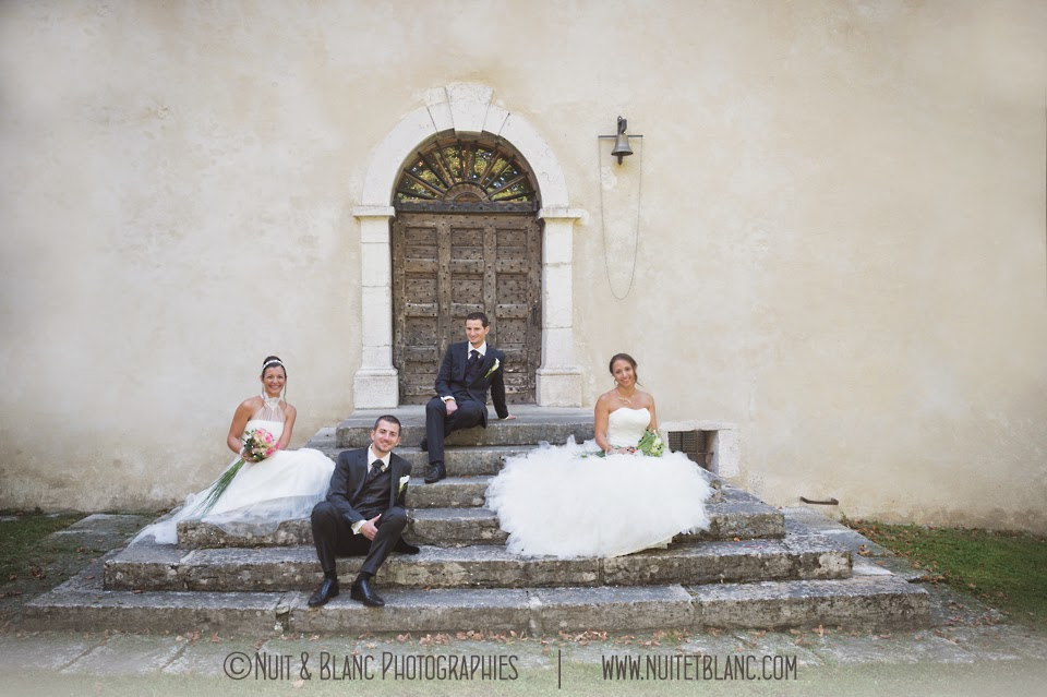 Double-Mariage (6)