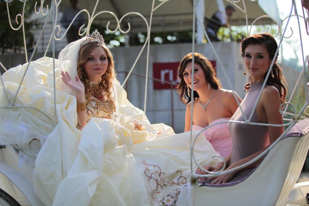 L'art de doubler son budget mariage en moins de 6 mois