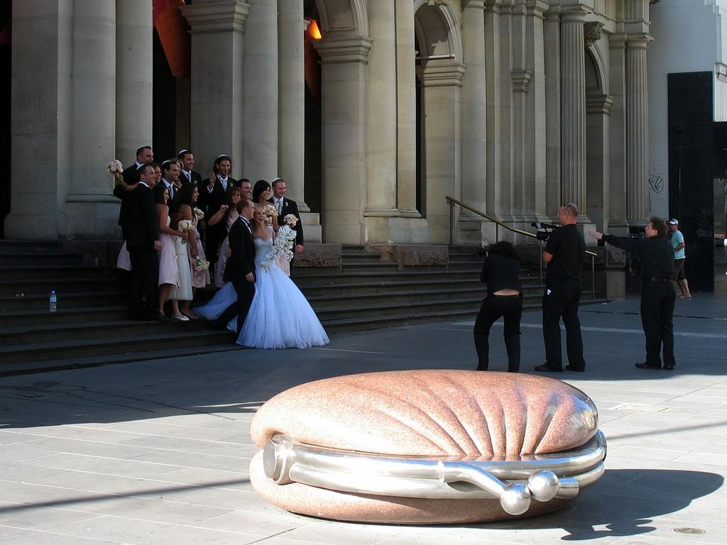 Le budget d'un mariage, une question épineuse