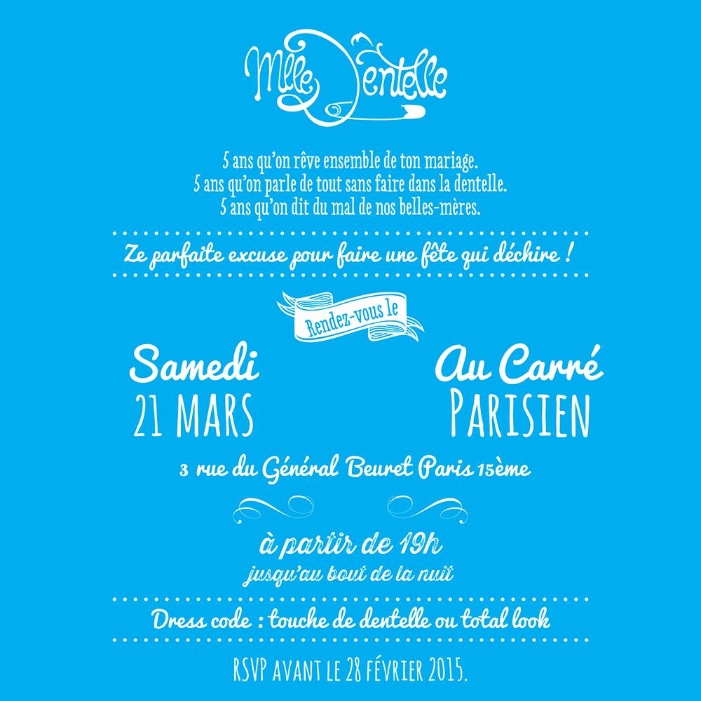 Fête-5-ans-Mlle-Dentelle-21-mars