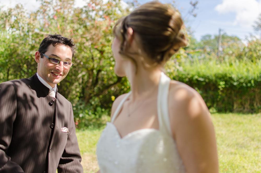 Mariage danse de salon (3)