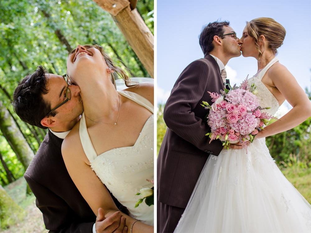 Mariage danse de salon (6)