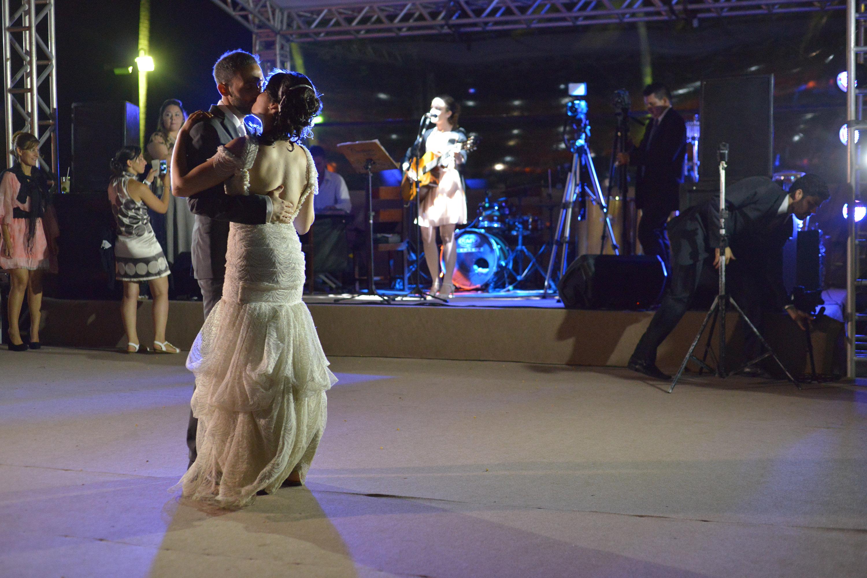 rencontres et les coutumes du mariage au Brésil gratuit Papouasie-Nouvelle-Guinée datant