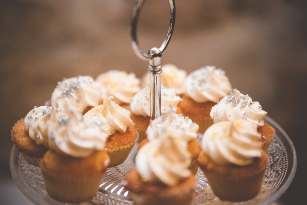 cupcakes 5ansDentelle photo Tout Court Photographie