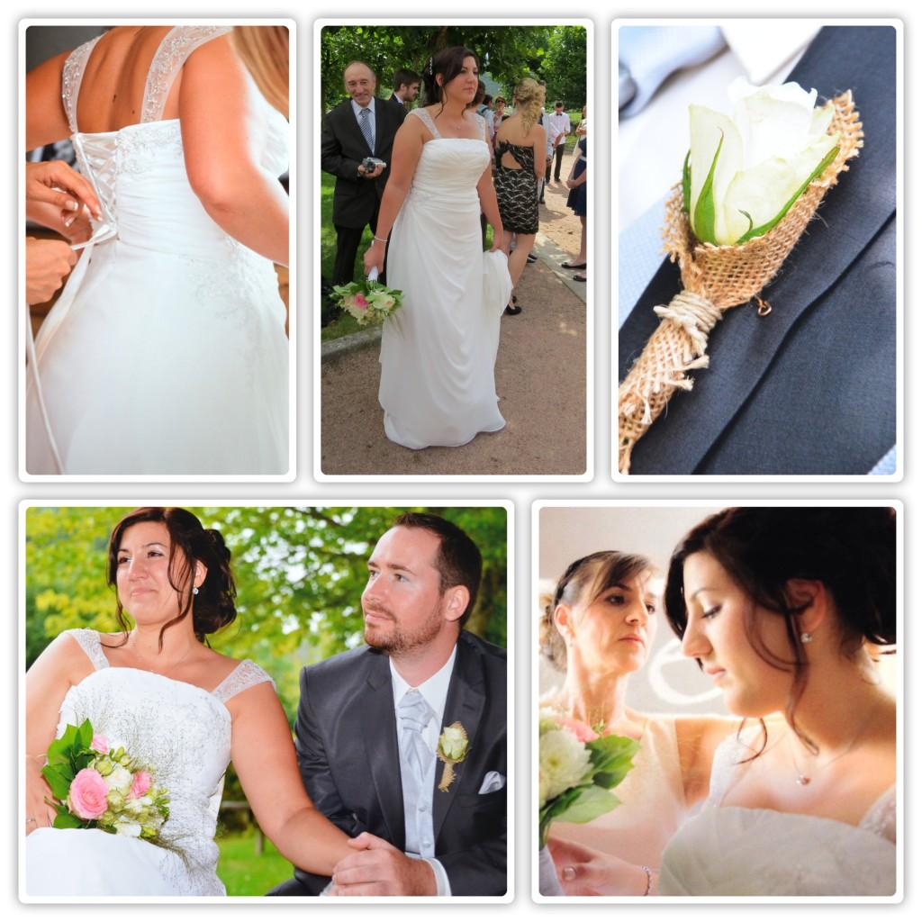 mariage_champetre_chic (1)